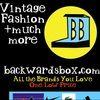 backwardsbox